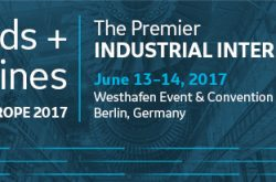 Digital Transformation for Power: Making it Real, 13-14 June 2017 WECC – West Haven Event & Convention Center, Berlin, Germany