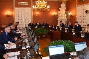 Vlada-Hrvatske-energetska-efikasnost_web