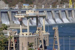 djerdap-hidroelektrana-eps-rs-jpg_660x330