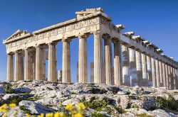 The Energy Community Electricity Forum – Athens 31st May and 1st June