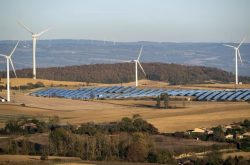 Four key technologies that will make energy more democratic