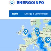 Energoinfo