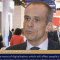 Jean-Pascal Tricoire Interview From The 2017 St. Petersburg International Economic Forum
