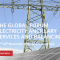 THE GLOBAL FORUM ELECTRICITY ANCILLARY SERVICES AND BALANCING 23rd-24th November 2017 Berlin, Germany
