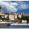 10th SE Europe Energy Dialogue – Belgrade 13-14 June 2017