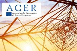 ACER calls for stakeholders to join new Expert group on wholesale energy market trading