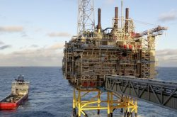 3 trends transforming the energy sector