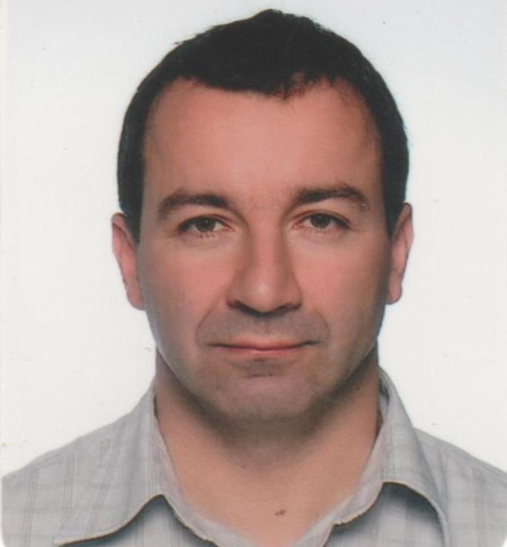 Željko Djurišić