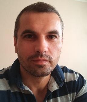 Zoran Stojanović