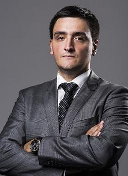 Jovan Rajić