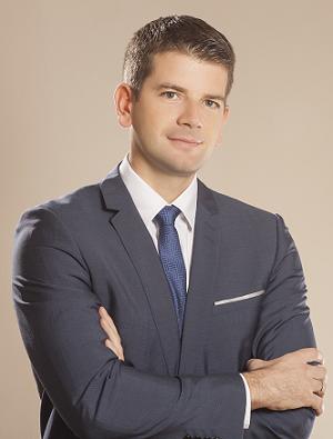 Dragan Lončar