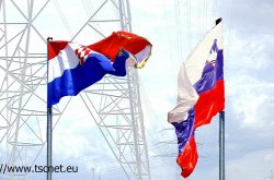 THE COUPLING OF THE SLOVENIAN AND CROATIAN MARKETS: A FURTHER STEP TOWARDS THE INTEGRATION OF THE EUROPEAN POWER MARKETS