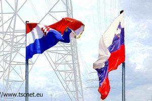 CroatianSlovenianPowerMarketCoupling17a