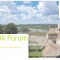 Energy Community 9th Oil Forum: 27 – 28 NOV 2017, Belgrade, Serbia