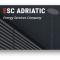 ESC Adriatic – Energy Service Company