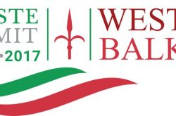 Secretariat delivers electricity and sustainability reports ahead of WB6 Trieste Summit