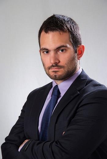 Nikola Tomasović