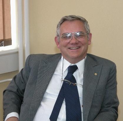 Nešo Mijušković