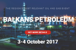 Balkans Petroleum Summit – Sold Out