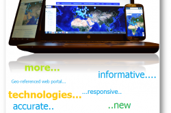 Energoinfo: New advanced design and functionality