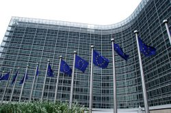 More transparency in EU decision-making: new register of delegated acts