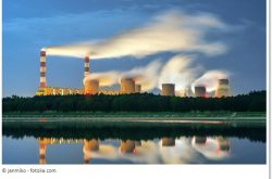 Making Poland's energy infrastructure more sustainable