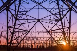 Florence Forum calls for adoption of electricity network codes in the Energy Community