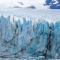 FSR Climate invites proposals for paper presentation at its Annual Conference on 30 November – 1 December 2017