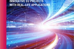 ENTSO-E's RD&I Application Report 2016