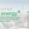 2nd Internet of Energy Conference to take place on 6–7 Mar 2018
